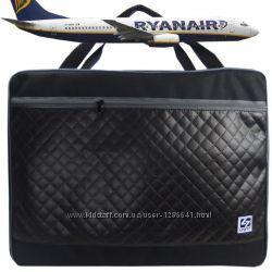 Мужские дорожные сумки и чемоданы