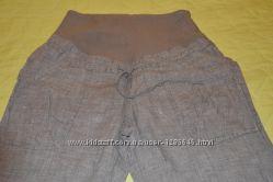 Літні штани для вагітних
