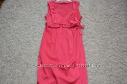Плаття нарядне для вагітних