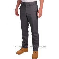 Мужские штаны, брюки