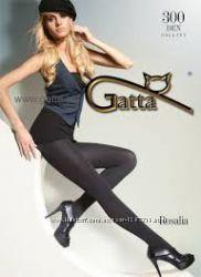Колготы Gatta Rosalia 300 den
