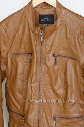 Новая стильная куртка OSTIN