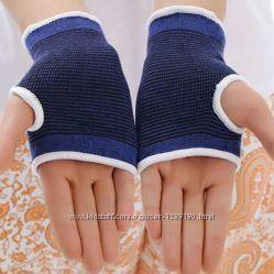 Бандаж-перчатка для ладони. Новый