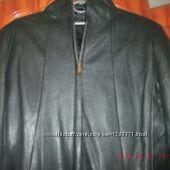 пальто разные