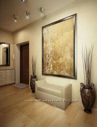 Ремонт по доступным ценам, квартир, домов, офисов, др. помещений