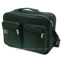 Качественные мужские сумки по акции