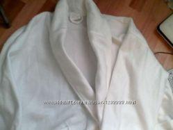 новий халат не дорого