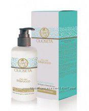 Barex Italiana Olioseta Кондиционер для тонких и светлых волос Barex Italia