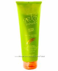 Barex AETO Botanica Маска для волос укрепляющая с экстрактом бамбука и дико
