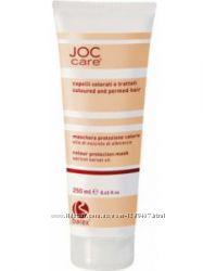 Barex Маска Стойкость цвета для окрашенных волос Barex Joc Care Maschera