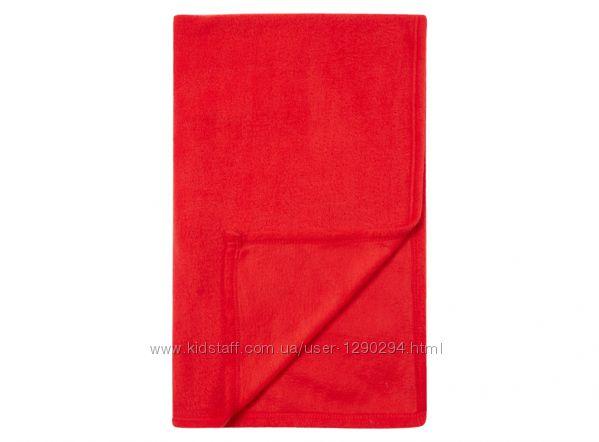 Одеяльце для ребёнка
