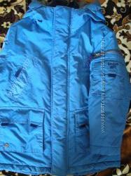 Куртка OSHKOSH для мальчика