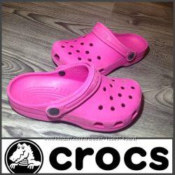Crocs оригинал р 12-13