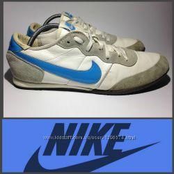 Nike кожа нат. Eur-4025, 5 см
