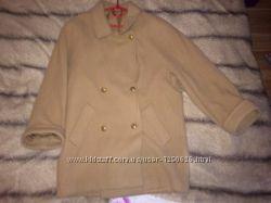 Пальто продаю