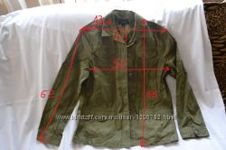 Стильная куртка-пиджак Lands&acuteend