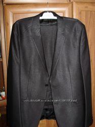 деловой костюм ANTONI ZEEMAN