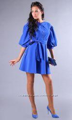 Платье Poliit 8996