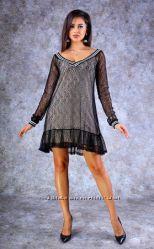 Платье Poliit 8540