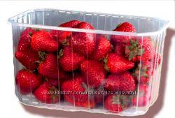 Пинетки для ягод