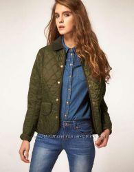 32f51913d4d Lebek качественная женская стеганая куртка р. xl-xxl50-52 германия демичезо