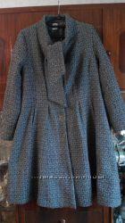 Красивое пальто фирмы ART