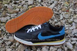 Мужские кроссовки Nike Найк-практичные и удобные.