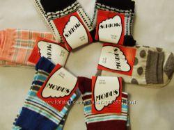 Жіночі шкарпетки демі ТМ Modus