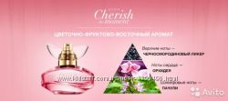 парфюмированная вода Avon Cherish Moment 50ml
