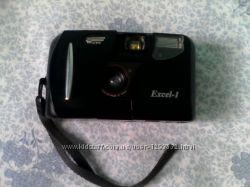 Фірминний фотоапарат комплект