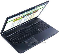 Ноутбук Acer Aspire 5349-B812G32Mnkk LX. RR90C. 098