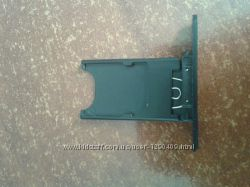 Лоток для сим карты Nokia Lumia 800