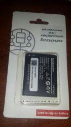 Аккумулятор BL-234 BL-171 BL-214 BL179 Lenovo