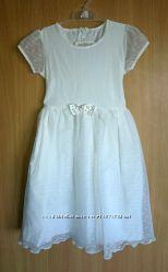Нарядное платье, ТМ Соня