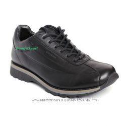 кроссовки Bontimes 635 чёрные