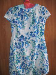 Нове літнє плаття