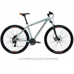 Горный велосипед Marin Bobcat Trail 9. 3