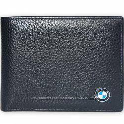�������� BMW