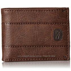 Бумажник Levi strauss & co