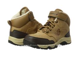 Новые демисезонные кроссовки ботинки New Balance 754 оригинал фирменной