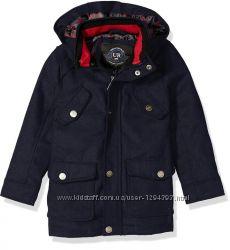 Демимезонное пальто Urban Republic