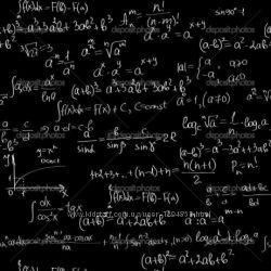 Математика - расчетные, контрольные, самостоятельные и др. виды работ