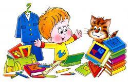 Помогу Вашему ребенку полюбить логику, математику и другие предметы