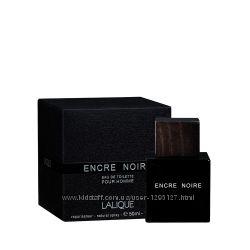 Lalique Encre Noire туалетная вода 100 мл