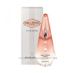 Givenchy Ange ou Demon Le Secret Eau de Parfum парфюмированная вода 100 мл
