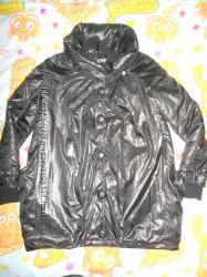 куртка для беременных 48 размера