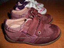 ботиночки экко подарок