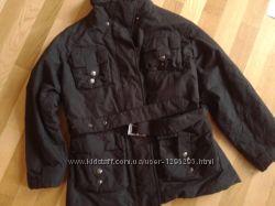 куртка тепла термо