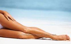 Голливудские ноги массаж