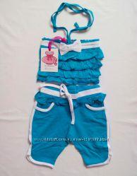 Комплект GAIALUNA  для маленьких модниц